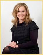 Naomi Greenblatt